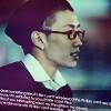 2PM [JaeBum]
