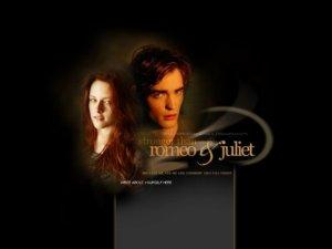 Stronger than Romeo & Juliet