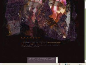 Black Moon Rising (Myspace)